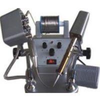 南宁脚踏万向自动送锡焊锡机焊线机 JK-006脚踏万向自动送锡焊锡机焊线机代理