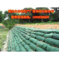 http://himg.china.cn/1/4_914_1042505_640_480.jpg