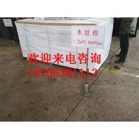 http://himg.china.cn/1/4_914_1051161_691_518.jpg