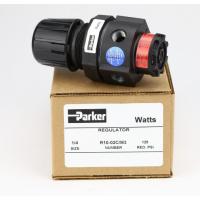 一级代理销售WILKERSON调压阀、过滤器F03-02-D00