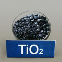 二氧化钛 (TiO2) 镀膜材料 真空镀膜 氧化物