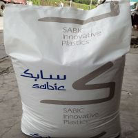 无溴阻燃增强PC 沙伯基础 500ECR 高刚性 SABIC沙比克增强PC改性塑料