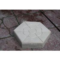 江苏哪里有卖彩砖的,就选肥城同盛彩砖13053811938