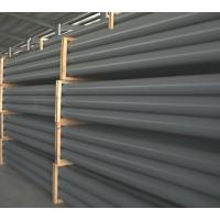 pvc管规格齐全 pvc管价格优惠 PVC管厂家选力达塑业