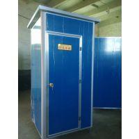 保定移动厕所生产厂家,租赁价格,联系方式