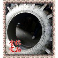 厂供 正品 14.9-30 人字花纹水田高花 拖拉机轮胎 优质耐磨 正品保障