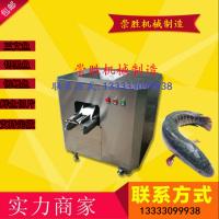 食品加工设备优质肉制品加工机械 崇胜机械制造