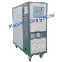 专供超高温模温机搏佰精机BDDC系列核心技术针对压铸行业研究
