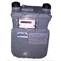 供应AMCO皮膜表 AL-425液化气瓦斯流量计