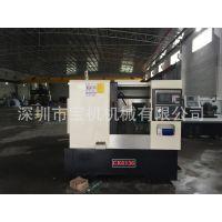数控车床 厂家生产销售CJK0640线轨数控车床