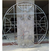 全自动300W/400W激光焊接点焊机不锈钢铁丝黄金薄板热焊机焊丝连续弧焊修补机