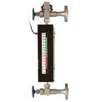 透射式中压双色水位计 型号:ULB64/6.4-C 金洋万达