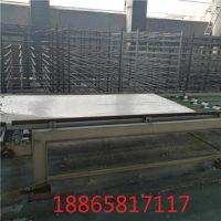 改性匀质板生产线混凝土免拆板设备防火阻燃山东大明保温