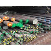 不锈钢热处理性能 11Cr17钢棒成分 进口11Cr17不锈钢价格