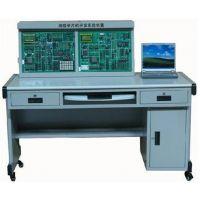 高级单片机开发实验装置安全可靠