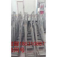 常熟厂家生产遮板预埋件 冷镀锌 热镀锌 渗锌
