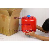 压力罐 TY-04-12L 包装