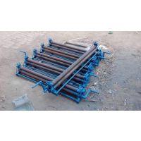 铁皮板材卷板机价格 小型电动手动卷圆机厂家