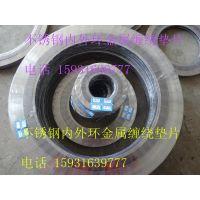 http://himg.china.cn/1/4_914_235104_800_600.jpg