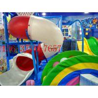 儿童淘气堡厂家 直销 室内淘气堡儿童乐园 游乐园电动淘气堡设备