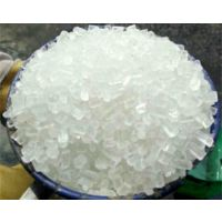 水产养殖专用消毒产品硫代硫酸钠 大苏打批发99含量山西发货工业级