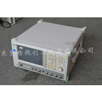 东莞精微创达仪器-安利-Anritsu-MS8604A-频谱分析仪