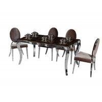 茶餐厅椅子|茶餐厅椅子厂家