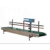 生产厂家 AT-FB输送带编织袋缝包机