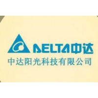 北京中达阳光科技有限公司