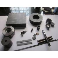 进口钨钢板YL10.2 耐高温 株洲钨钢