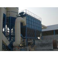 东营布袋除尘器丨脉冲袋式除尘器厂家供应丨除尘设备定制