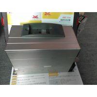 SK700E-151-340-A NORD诺德变频器维修