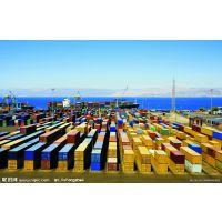 内贸海运河北衡水到江苏南通海运集装箱运输费用查询《船诚海运》