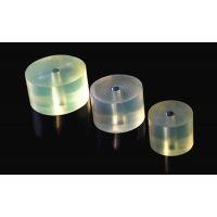 聚氨酯垫块@具有较好回弹性和耐磨性 产品齐全 质优价适