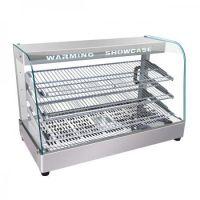 长春豪华型保温柜 豪华BV863型保温柜的具体参数
