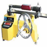 龙泉扭力扳手检测仪扭力扳手测试仪 ANJ-5000扭矩扳手检定仪 放心省心
