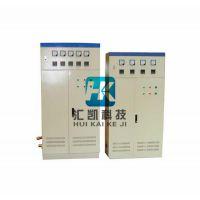 【性价比之王】汇凯牌60KW电磁采暖炉 全自动化性价比高