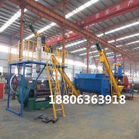 鑫正达鱼粉加工设备 湿法鱼粉生产线