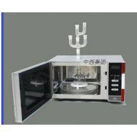 中西 (HLL特价)微波化学反应器 型号:GH91-WBFY-201 库号:M11259