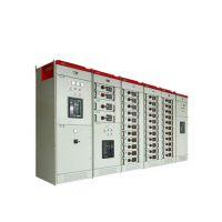 共鸿供应 低压成套配电柜控制箱ggd配电箱控制柜定做动力配电柜GCK抽屉柜