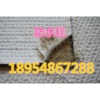 http://himg.china.cn/1/4_915_1017751_800_536.jpg