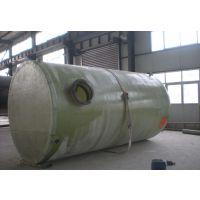 乳制品厂废水处理设备生产厂家