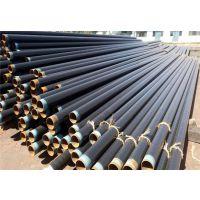 燃气3PE防腐钢管生产厂家