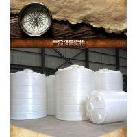 日兴供应石家庄10吨聚羧酸储罐可盛装成品母液一次成型不渗漏