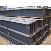 美标h型钢材质型号表 ASTM美标h型钢执行标准表
