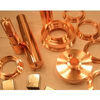 C93700铜合金 C93700 铜合金 C93700铜带