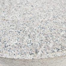 信达供应电动石磨机 自动豆浆机 高效香油芝麻酱石磨机设备直销