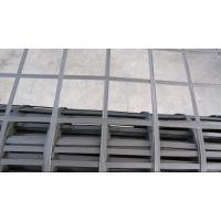 钢塑格栅GSZ执行国家标准 六盘水市钢塑格栅厂家