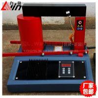 利德FY-RMD-720数控轴承加热器