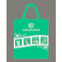 吉安环保袋厂家专业定制无纺布袋购物袋专业快速免费设计3-5天出货